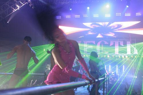 http://dancefm.narod.ru/20060315114943.jpg