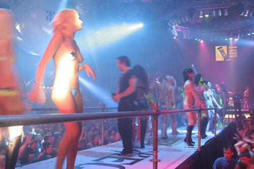 http://dancefm.narod.ru/20060315115010.jpg