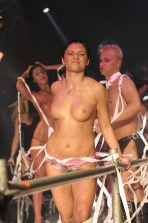 http://dancefm.narod.ru/20060315115500.jpg