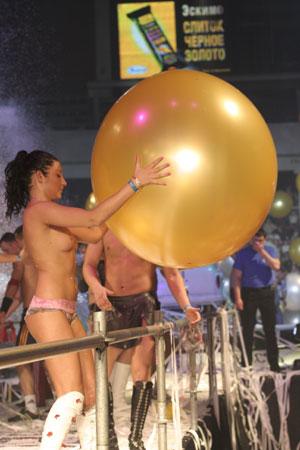 http://dancefm.narod.ru/20060315115534.jpg